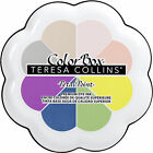 ColorBox Premium Dye Petal Point By Teresa Collins Bloom