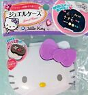 Sanrio-Hello-Kitty-Jewel-case  Sanrio-Hello-Kitty-Jewel-case  Sanrio-Hello-Kitt