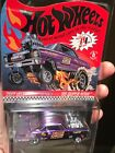 Hot Wheels RLC Red Line Club 2017 Selections Series 66 Super Nova Gasser