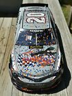 Matt Kenseth 20 New Hampshire Raced Win 2013 NASCAR 124 Die Cast 1 of 964