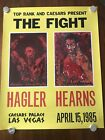 2638176564344040 1 Boxing Posters