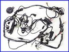 DUCATI 748SPS Genuine Main Harness Set yyy