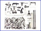 HONDA VTR1000SP-2 Genuine Stay Bolt & Parts Set yyy