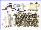 DUCATI 748SPS Genuine Stay Bolt & Parts Set 916 996 998 yyy