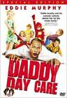 Daddy Day Care Special Edition
