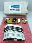 Icemaker Infrared Board for Whirlpool Sears AP3137510 PS557945 W10757851
