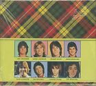 BAY CITY ROLLERS Once Upon A Star JAPAN CD BVCA-3001 1990 OBI
