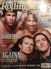 Rolling Stone 05/2000 Julia Roberts Red Hot Chili Peppers Calexico Paul Weller