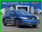 Honda Civic EX 2015 EX Used below $3100 dollars