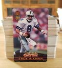 Top Troy Aikman Cards for All Budgets 22