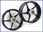 KAWASAKI ZZR1400 GALESPEED Type-C Aluminum Forging Wheel Front & Rear Set yyy