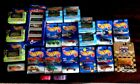 Vintage Hot Wheels Lot Rare Collectible Collection New In Boxes 150 Value