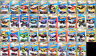 Hot Wheels TREASURE HUNT SUPER T HUNT Pick Your Cars Fast Fish 599XX Ducati