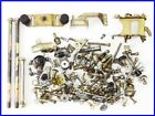 DUCATI 748SP Genuine Stay Bolt Parts Set  916 996 998 mmm