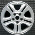 Kia Sportage With TPMS 16 inch OEM Wheel 2005 2010 529101F210