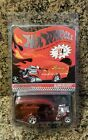 ULTRA RARE RLC EXCLUSIVE RED Blown Delivery REAL RIDER RUBBER REDLINE TIRES WOW