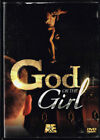 Alive Day Memories: Home From Iraq (2007) + God or the Girl 3 DVDs