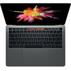 MacBook Pro 13' 2017 TouchBar