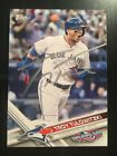 2017 Topps Opening Day Baseball Cards 6