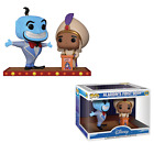Ultimate Funko Pop Aladdin Figures Checklist and Gallery 63