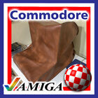Commodore AMIGA A2000; A3000; A4000 VINTAGE DUST COVER FOR  MONITOR + COMPUTER