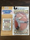 1994 Starting Lineup Cooperstown Collection Lou Gerhig