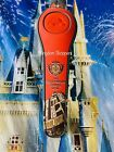 NEW Disney HOLLYWOOD TOWER HOTEL RED Magic Band Magicband Tower Of Terror