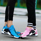 Casual Sneakers Running Shoes New Stylish Womens Breathable Walking Sport Shoes