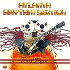 ATLANTA RHYTHM SECTION-RED TAPE-JAPAN MINI LP SHM-CD Ltd/Ed Japan with Tracking