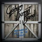 GRAHAM BONNET BAND-MEANWHILE. BACK IN THE GARAGE REGULAR EDITION -JAPAN CD
