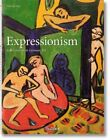 Expressionism  A Revolution in German Art Hardcover by Elger Dietmar ISBN
