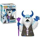Funko Pop Smallfoot Vinyl Figures 22