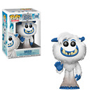 Funko Pop Smallfoot Vinyl Figures 23
