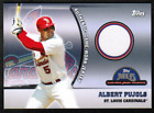 A Tale of Two Cities: The Hobby Reacts to the Albert Pujols Signing 8