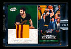 2016-17 Panini Eternal Trading Cards 7