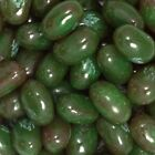 Jelly Belly Watermelon Jelly Beans Fat Free Gluten Free Gourmet Kosher Candy