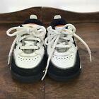 Baby Toddler BOYS STRIDE RITE Michael JORDAN SNEAKER GYM SHOES Sz 5