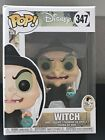 Ultimate Funko Pop Snow White Figures Checklist and Gallery 27