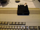 External Floppy Adapter for Amiga 500 and others