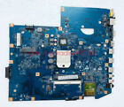 For Acer Aspire 7540 Laptop Motherboard 09243 1 Mainboard 100 tested fully work
