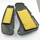 AIR FILTER ELEMENT for Yamaha YP250 YP400 Majesty 400 Grand
