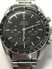Omega Speedmaster Professional 105.012-66 CB with Extract