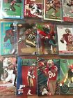 Jerry Rice Rookie Card and Autograph Memorabilia Guide 11