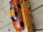 Kevin Harvick 2004 Reeses Las Vegas Win Raced Version Nascar Action Diecast 124