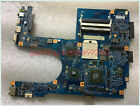 For Acer Aspire 7552 7552G motherboard mainboard MBPZS01001 484JN0101M HD5850