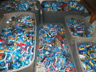 HOT WHEELS MIX LOT OF 100 BRAND NEW SEE DETAILS IN LISTING DESCRIPTION