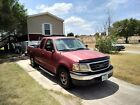 2001 Ford F-150  Female for $100 dollars