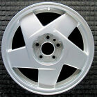 Wheel Rim Volvo 740 940 960 16 1989 1994 12738795 35164227 OEM Factory OE 70168