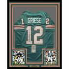 Bob Griese Cards, Rookie Card and Autographed Memorabilia Guide 40