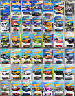 Hot Wheels RARE ERRORS Pick Your Cars See Description